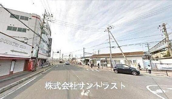マンション(建物一部)-泉南市信達大苗代 その他