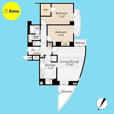 中古マンション-世田谷区若林4丁目 資料請求、ご内見ご希望の際はご連絡下さい。