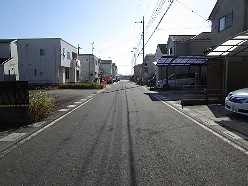 戸建賃貸-東松山市大字毛塚 周辺