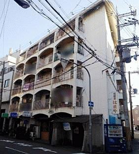 中古マンション-大阪市西区九条1丁目 その他