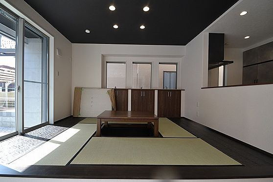 新築一戸建て-昭島市宮沢町 子供部屋