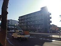 世田谷区上野毛2丁目の物件画像