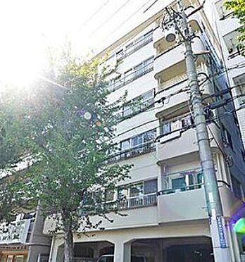 マンション(建物一部)-神戸市灘区原田通1丁目 生活至便な立地
