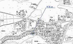 東北新幹線 北上駅 バス20分 南中学校前下車 徒歩7分