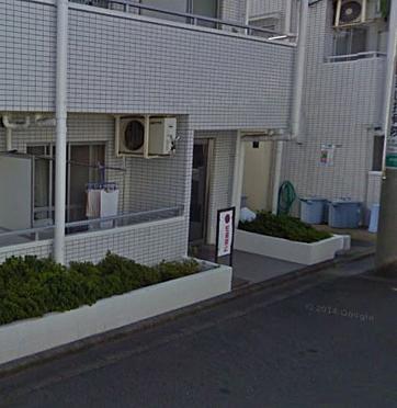 マンション(建物一部)-川崎市中原区木月大町 その他