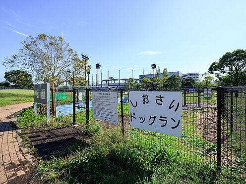 中古マンション-品川区勝島1丁目 その他