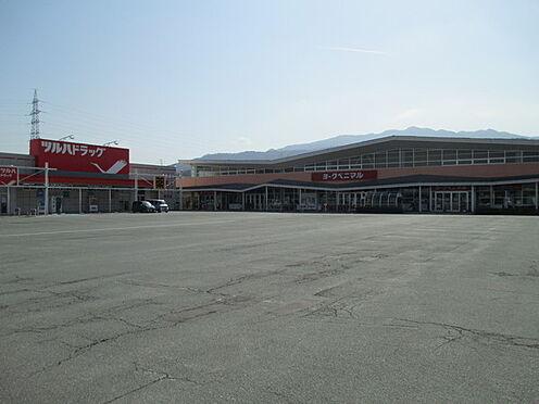 店舗・事務所・その他-山形市飯田西4丁目 ヨークベニマル成沢店まで920m