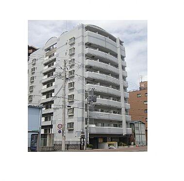 マンション(建物一部)-神戸市兵庫区浜山通5丁目 外観