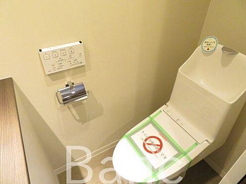 中古マンション-文京区湯島4丁目 高機能システムトイレ