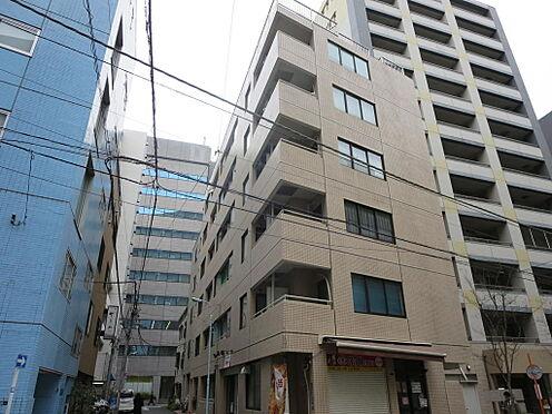 区分マンション-中央区日本橋箱崎町 その他