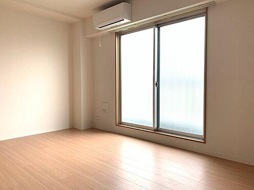 マンション(建物全部)-大阪市生野区桃谷3丁目 内装