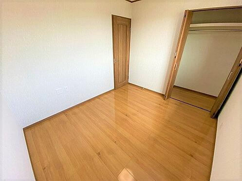 新築一戸建て-仙台市青葉区荒巻中央 内装