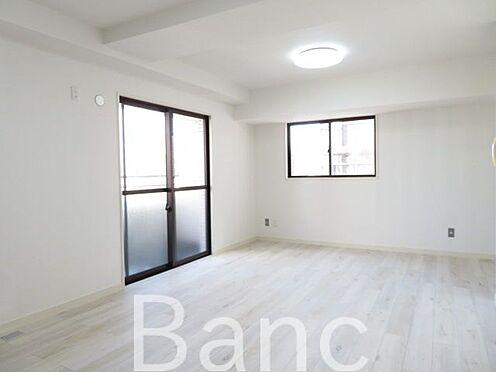 中古マンション-目黒区下目黒3丁目 2面採光 お気軽にお問合せくださいませ。