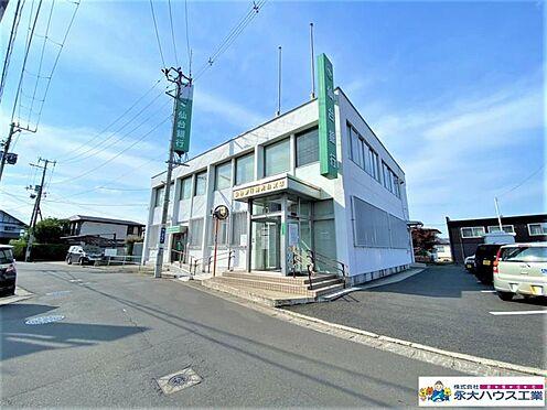 戸建賃貸-仙台市宮城野区自由ケ丘 周辺