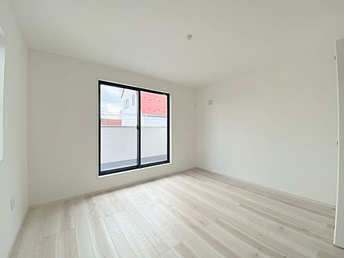 新築一戸建て-仙台市青葉区柏木3丁目 内装