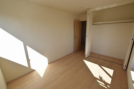 新築一戸建て-仙台市宮城野区福室4丁目 内装