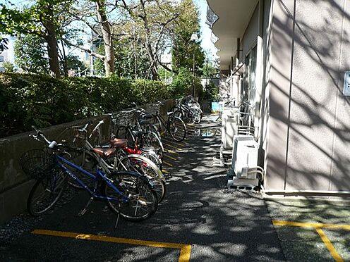 中古マンション-中央区月島3丁目 その他