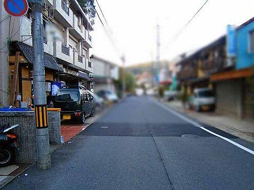 中古マンション-京都市山科区日ノ岡坂脇町 その他