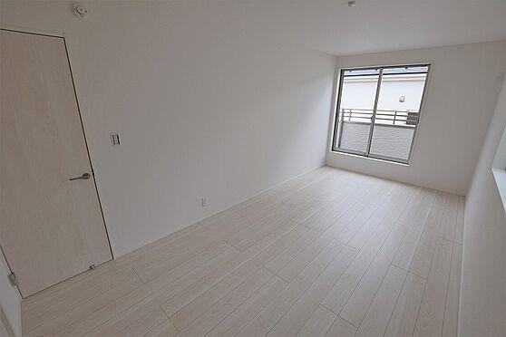 新築一戸建て-仙台市青葉区落合1丁目 内装