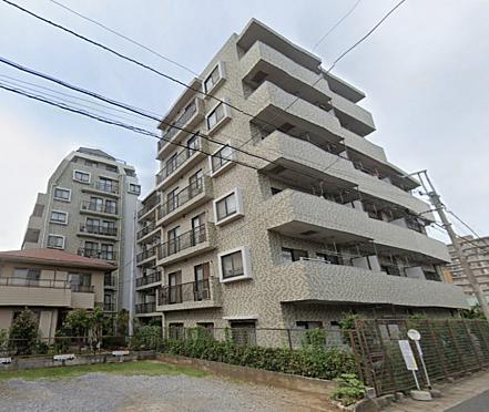 マンション(建物一部)-船橋市薬円台5丁目 その他