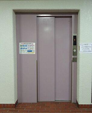 マンション(建物一部)-大阪市西区新町1丁目 エレベーターあり