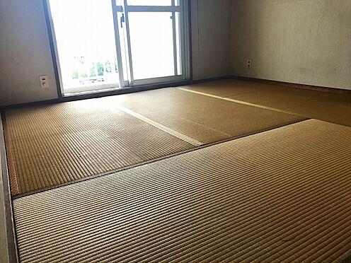 中古マンション-神戸市垂水区神陵台2丁目 寝室