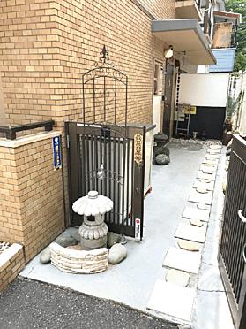マンション(建物一部)-川崎市中原区木月 その他