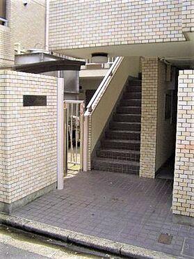 マンション(建物一部)-新宿区大久保2丁目 その他