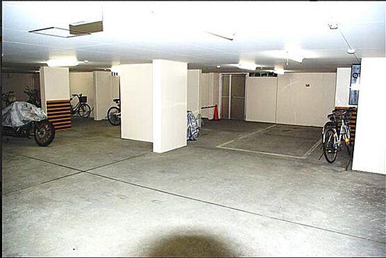 マンション(建物一部)-尼崎市西立花町3丁目 その他