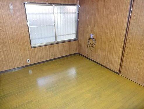 アパート-北九州市戸畑区東大谷1丁目 子供部屋