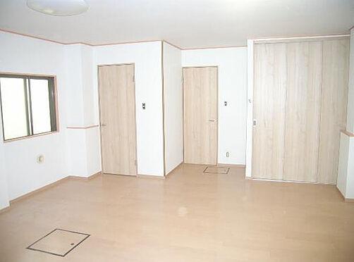 マンション(建物全部)-川崎市中原区上平間 賃貸住戸内