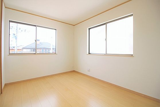 新築一戸建て-仙台市青葉区桜ケ丘5丁目 内装