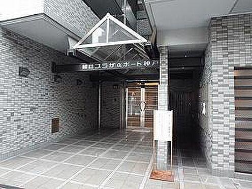 マンション(建物一部)-神戸市兵庫区松原通4丁目 その他