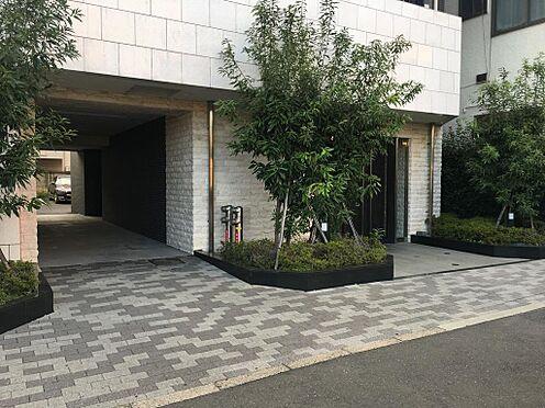 マンション(建物一部)-品川区中延6丁目 その他