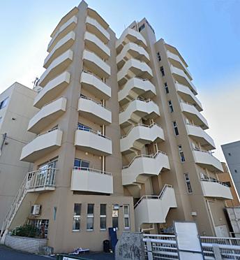 中古マンション-豊島区高田3丁目 外観