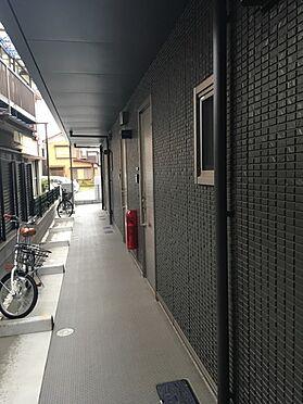 マンション(建物一部)-船橋市湊町3丁目 その他