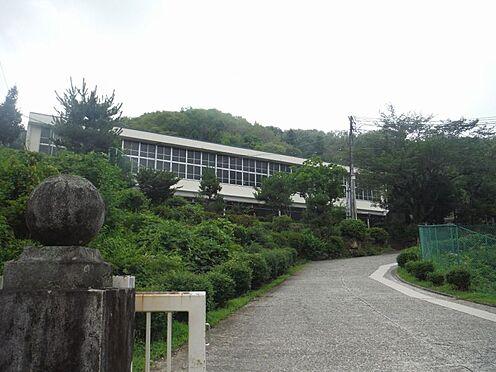 中古一戸建て-豊田市林添町上三五田和 松平中学校まで徒歩約57分(4550m)