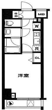 マンション(建物一部)-板橋区上板橋1丁目 その他