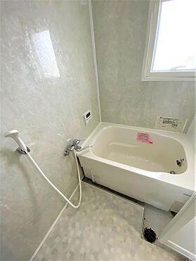 マンション(建物一部)-神戸市垂水区上高丸1丁目 風呂