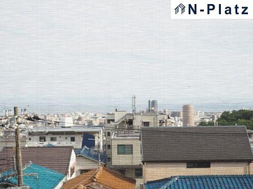 区分マンション-神戸市長田区高取山町2丁目 その他