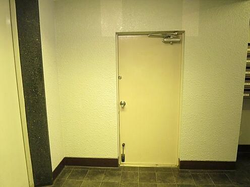 事務所(建物一部)-杉並区高円寺南1丁目 玄関