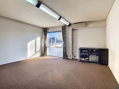 中古一戸建て-名古屋市守山区川西1丁目 南向きの洋室が4部屋ございます
