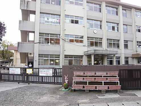 店舗・事務所・その他-鹿児島市西伊敷6丁目 西伊敷小学校 徒歩 約10分(約770m)