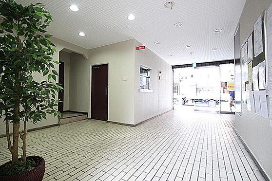 区分マンション-大阪市浪速区幸町3丁目 その他
