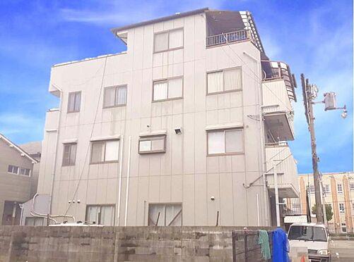 マンション(建物全部)-尼崎市大庄中通4丁目 その他