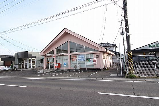 新築一戸建て-仙台市太白区山田北前町 周辺