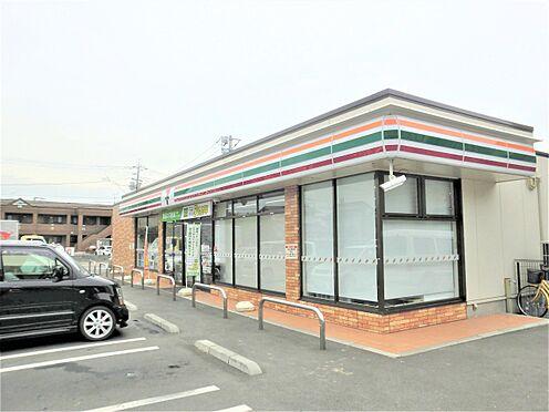 アパート-倉敷市上富井 徒歩 約7分(約510m)