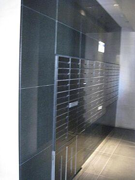 マンション(建物一部)-板橋区坂下3丁目 その他