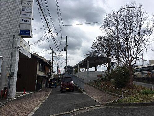 ビル(建物全部)-京都市東山区下堀詰町 その他