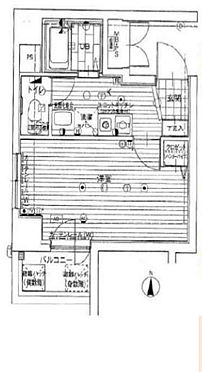 マンション(建物一部)-大阪市福島区海老江2丁目 その他